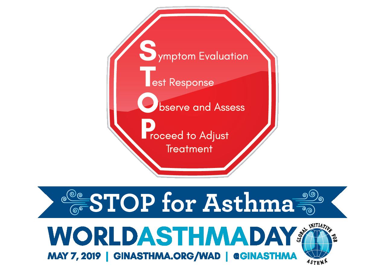 Hoitamaton Astma Oireet
